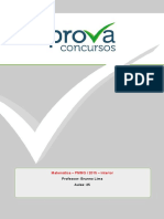 294104427-Nocoes-Estatistica-PMMG-interior-2016.pdf