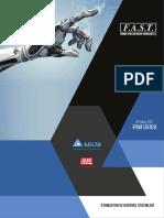 DELTA_Fiyat_Listesi_2017.pdf