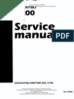 g200-charade-service-manual.pdf