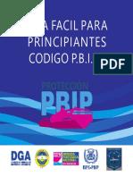 GUIA-FACIL-FINAL-110415-Portal.pdf