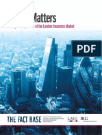 London-Matters-The Competitive Position of the London Insurance Market
