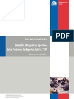 Guia para TEA.pdf
