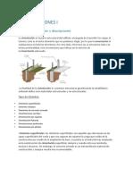Ingenieria de Construcciones 1, 2da Parte