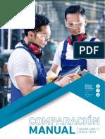Guía ISO 45001 BB.pdf