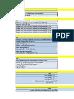 Cópia de Lista de Material HVAC -Restaurante Botafogo (3)