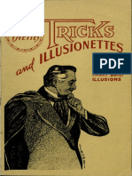 Great Ovette's Tricks and Illusionettes.pdf