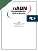 DINE_U1_A1_GECA.pdf