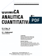 R. A. Day Jr., A. L. Underwood-Química Analítica Cuantitativa-Prentice-Hall (1989).pdf