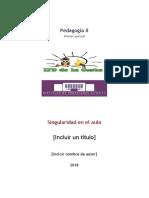 Singularidad en el aula_documento de orientación.pdf