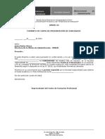 ANEXO-2-Formato-de-Carta-de-Presentación-de-Egresados1.doc