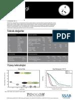 TOOLOX44_Turkce.pdf