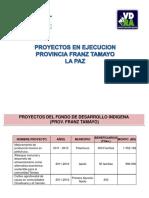 Cprov. f. Tamayo (Le)