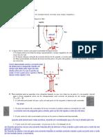 7 - Interação Magnética - Campo Magnético