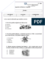 2º Básico   prueba de diagnostico historia.docx