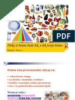 1.2. Podela namirnica Nutritienti Voda [Compatibility      Mode].pdf