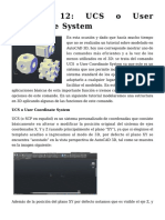 Tutorial 12_ UCS o User Coordinate System.pdf