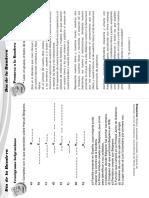 actividades_segundo_ciclo.pdf
