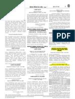 edital_enem_2018.pdf