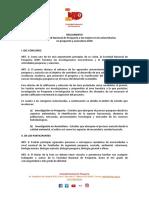 Premio-Tesis-SNP-Reglamento-2018 (1).pdf