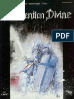 [INS-MV][JDR-FR] Extension n°01 - Intervention Divine.pdf
