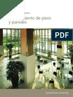 Caesarstone-Revestimiento-de-Pisos-y-Paredes.pdf