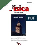 3733213-Apostial-de-Fisica-Mecanica.pdf