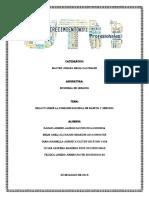 Ensayo de Comision Nacional de Banco y Seguro 1 (1)