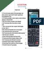 103074091-Manual-Em-Portugues-Satlink-Ws.pdf