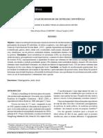 rabel.pdf
