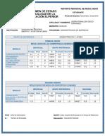EK201532823458 (1).pdf