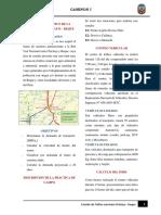 MEMORIA RESUMEN -ESTUDIO DE TRAFICO.docx