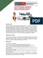 Guia Habilitacion Modulo Muebles-2017