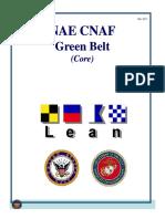 CNAF NAE GB Student Book (Ver 1070)