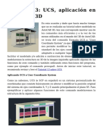 Tutorial 13_ UCS, aplicación en modelado 3D.pdf