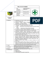 7.2.1.c SPO Pelayanan Medis.docx