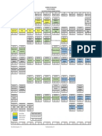 plan-estudios-electronica.pdf