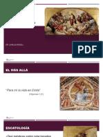 1 escatologia.pdf