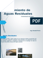 Tratamiento de Aguas Residuales.ppt