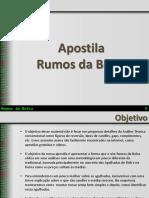 Apostila - RdB - 20_06_17