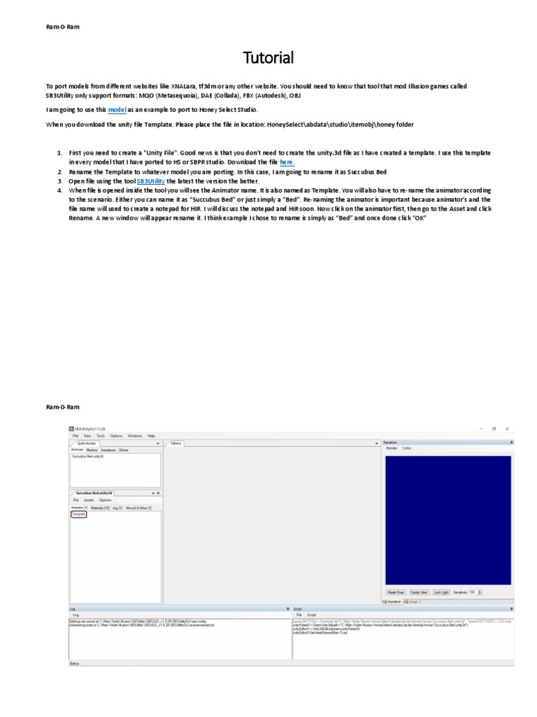 Welding of StainlesssSteelandotherJoiningMethods_9002_ | Screenshot
