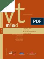 vt2_tratamientos_avanzados_de_aguas_residuales_industriales (1).pdf