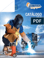 7f0325fba0afc catalogo.pdf