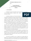 Introduccion Al Derecho - El Conocimiento Cientifico - Biblografia