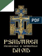 PSALTIREA 1688