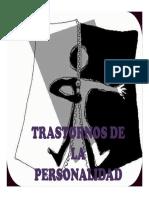 249351426-TRASTORNOS-DE-LA-PERSONALIDAD-OK-pdf.pdf