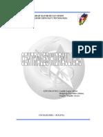 centrales hidraulicas1.docx