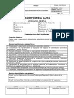 SUPERVISOR DE PRODUCCIÓN.pdf