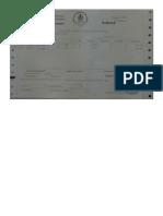 tps 2018.pdf