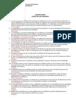 CASOS DE DICTAMENES.pdf