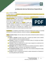 M4 - L4 - Habeas Corpus. Habeas Data. Acción de Inconstitucionalidad.pdf